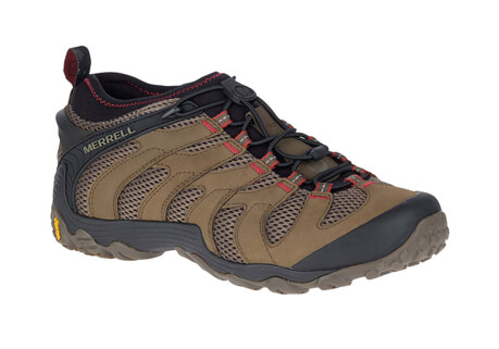 Merrell Chameleon 7 Stretch Shoes - Men's