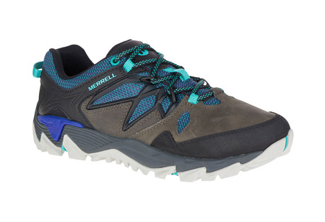 Merrell All Out Blaze 2 Shoes - Women's
