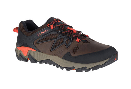 Merrell All Out Blaze 2 Shoes - Men's