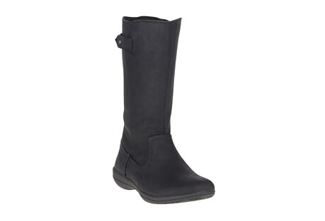 Merrel Encore Kassie Tall WP Boots - Women's