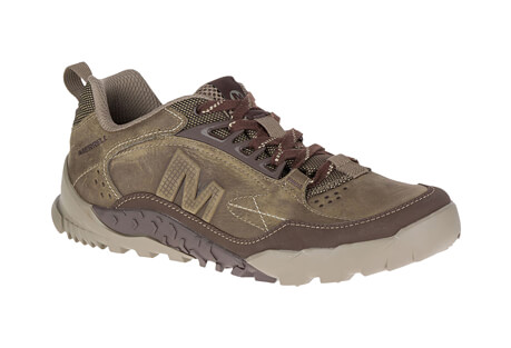 Merrell Annex Trak Low Shoes - Men's