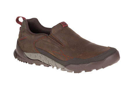 Merrell Annex Trak Moc Shoes - Men's