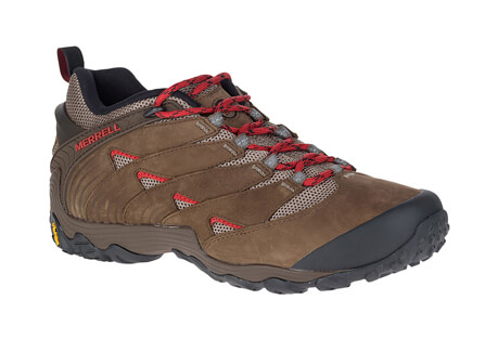 Merrell Chameleon 7 Shoes - Men's