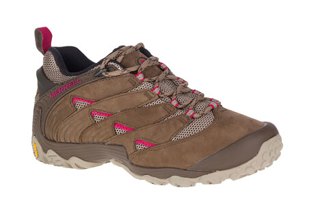 Merrell Chameleon 7 Shoes - Women's