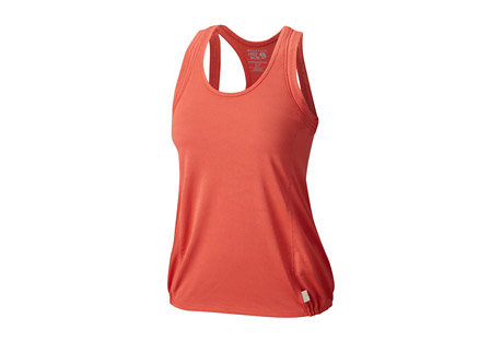 Mountain Hardwear Breeze AC Tank - Women's