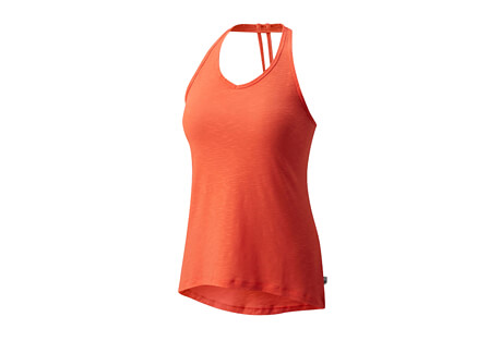Mountain Hardwear Everyday Perfect Tank - Women's