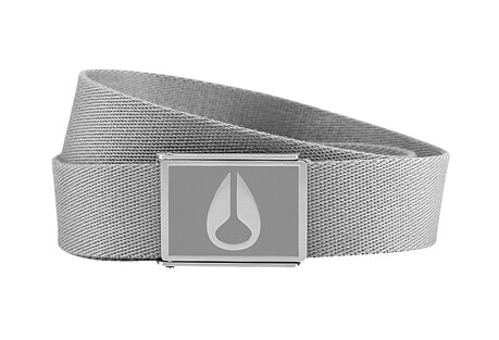 Nixon Enamel Wings Belt - Men's
