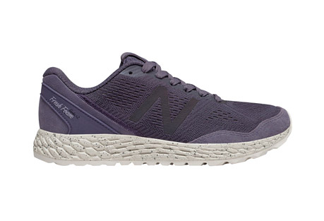 New Balance Gobi v2 Protect Pack Shoes - Women's