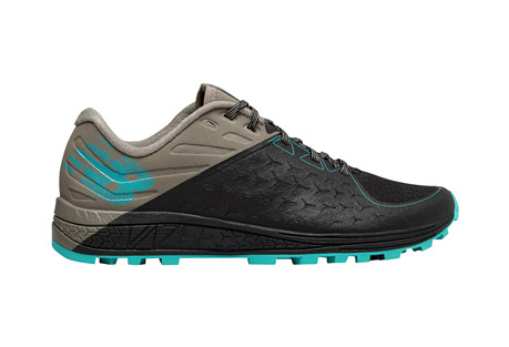 New Balance Summit v2 Shoes - Women's