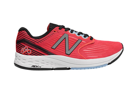 New Balance 890 v6 Shoes - Women's