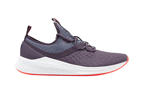 New Balance Fresh Foam Lazr Hyposkin Shoes - Women's