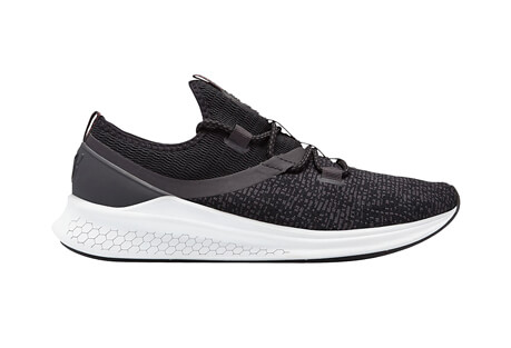 New Balance Fresh Foam Lazr Knit Sport Shoes - Women's