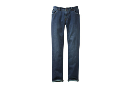 Outdoor Research Nantina Jeans - Women's
