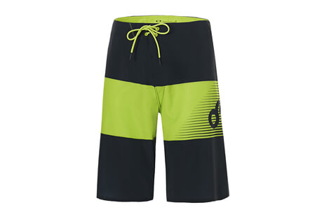 Oakley Buttermilk Biscuit 21 Boardshorts - Men's