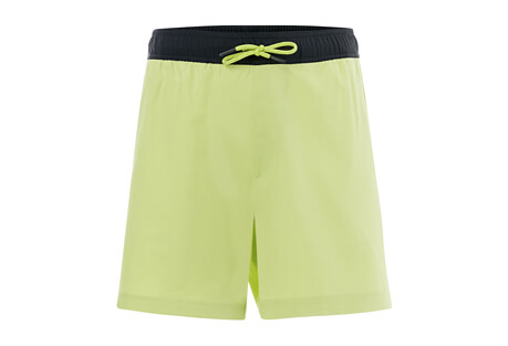 Oakley Mark II Volley 16 Boardshort - Men's