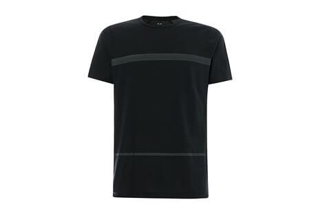 Oakley Method SS Stripe Tee - Men's