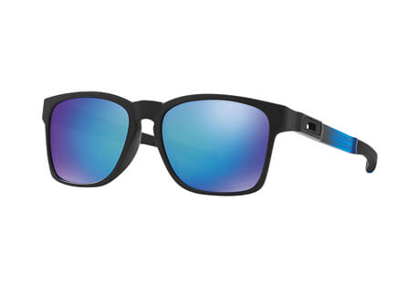 Oakley Catalyst Prizm Sunglasses