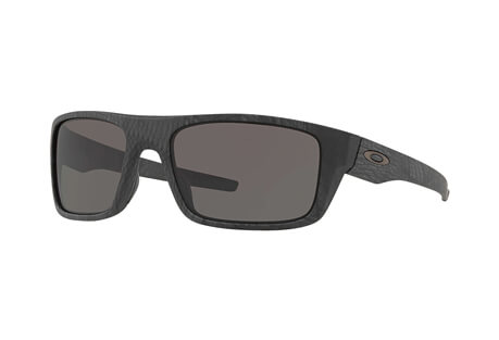 Oakley Drop Point Aero Grid Sunglasses