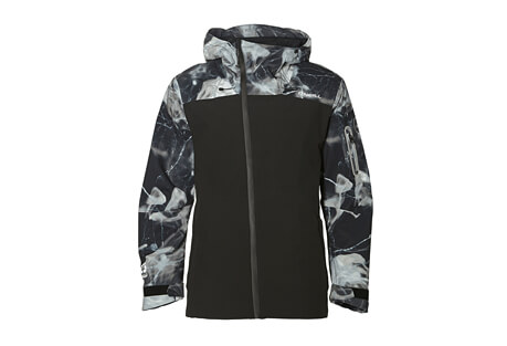 O'Neill Jones Contour Jacket - Men's