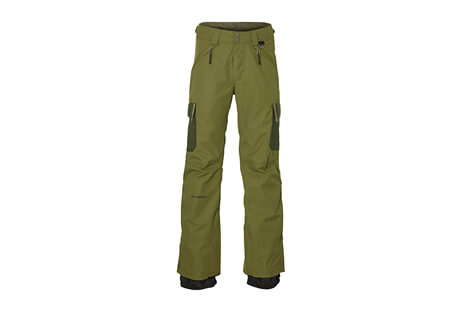 O'Neill Hybrid Friday N Pant - Men's