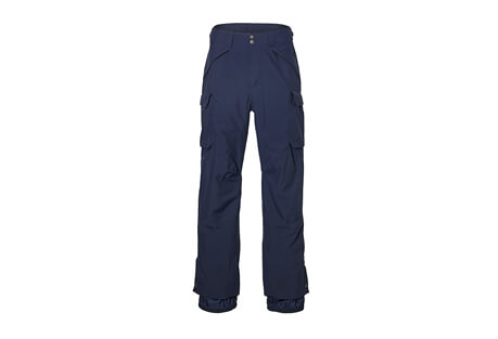 O'Neill Exhalt Pant - Men's