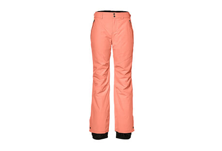 O'Neill Streamlined Pant - Women's