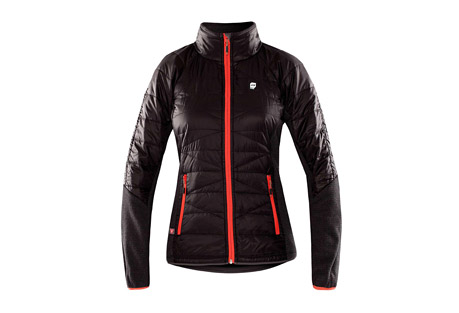 Leftlane Sports Apparel Gt Gt Womens Gt Gt Tops Gt Gt Outdoor