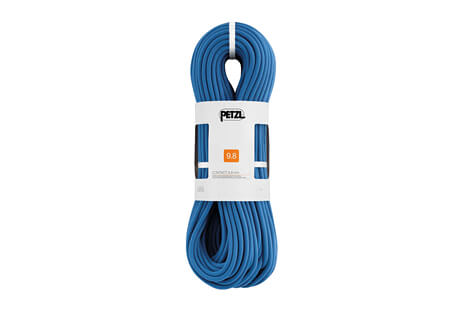 Petzl CONTACT Standard Rope - 9.8mm x 70m