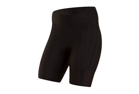 Pearl Izumi SELECT Pursuit Attack Short - Women's