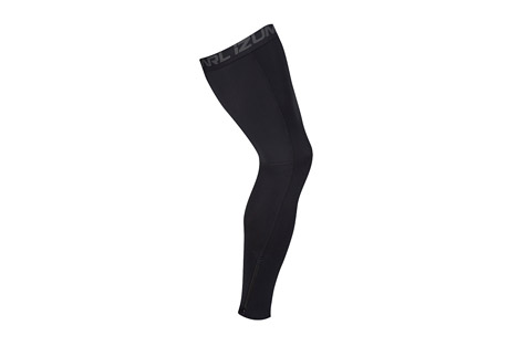pearl izumi elite thermal leg warmers- Save 23% Off - Pearl Izumi Warmers Size Chart  The ELITE Thermal Leg Warmers quickly convert a favorite pair of cycling shorts into cozy tights. These best-selling leg warmers are updated with water shedding PI Dry(TM) technology for all weather performance. These leg warmers are sold in pairs and have unisex sizing.  Features:  - Thermal Fleece fabric with water-shedding PI Dry(TM) technology for all-weather performance  - Anatomic construction eliminates bunching through your full range of motion  - Plush wide elastic binding with silicone gripper for a stay-up fit  - Zippered ankle for easy off and on  - BioViz(TM) reflective elements for low-light visibility  - Unisex sizing  - 56% nylon 30% polyester 14% LYCRA(R) elastane