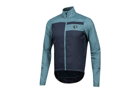 Pearl Izumi Escape Barrier Jacket - Men's