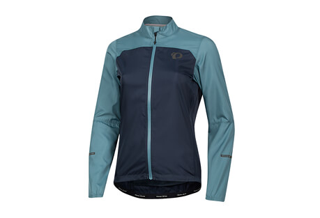 Pearl Izumi ELITE Escape Barrier Jacket - Women's