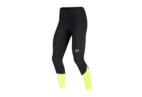 Pearl Izumi Podium Elite Thermal Cycling Tight - Men's