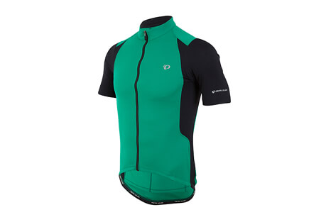 Pearl Izumi SELECT Pursuit Jersey - Men's