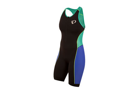 Pearl Izumi ELITE Pursuit Tri Suit - Women's