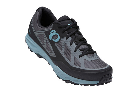 Pearl Izumi X-ALP Canyon Shoes - Men's