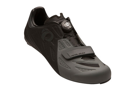 Pearl Izumi Elite Road v5 Shoes - Men's