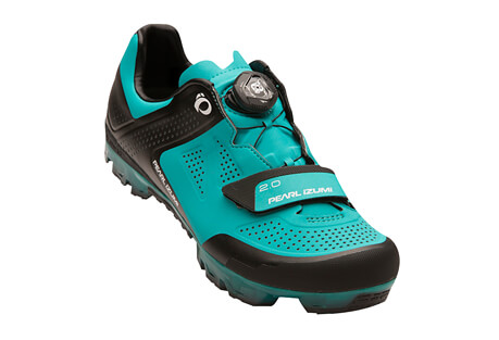Pearl Izumi X-Project Elite Shoes - Women's