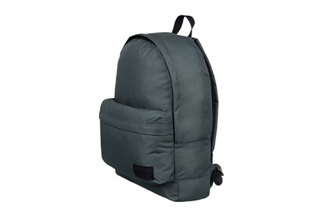 Quiksilver Everyday Poster Plus 25L Medium Backpack