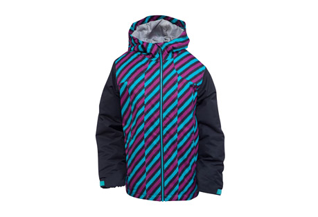 Ride Malibu Jacket - Children's