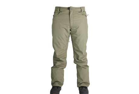 Ride Madrona Pant - Men's