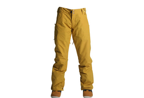 Ride Roxhill Pant - Women's