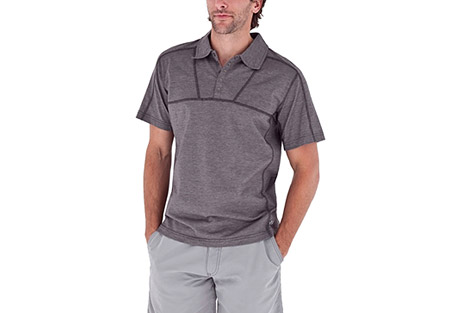 Royal Robbins Dri-Release Polo - Mens