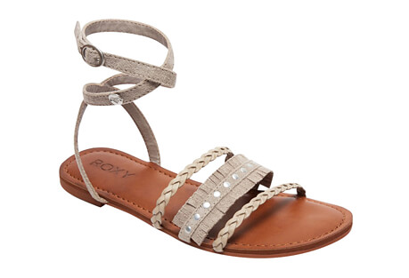 Roxy Cerys Sandals - Women's