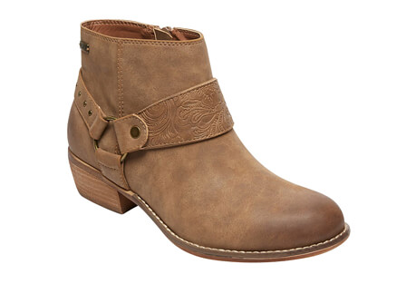 Roxy Fernanda Boot - Women's