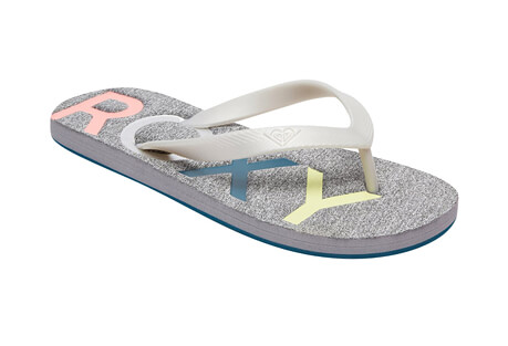Roxy Playa Flip Flop - Women's