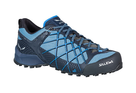 Salewa Wildfire Shoes - Men's