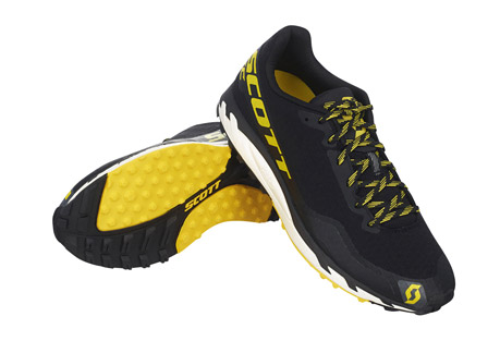 Scott Kinabalu RC Shoes - Women's
