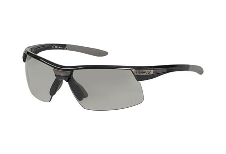 Scott Sprint PC Sunglasses