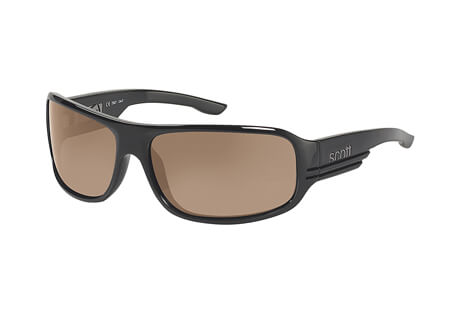 Scott Stage Polarized Sunglasses
